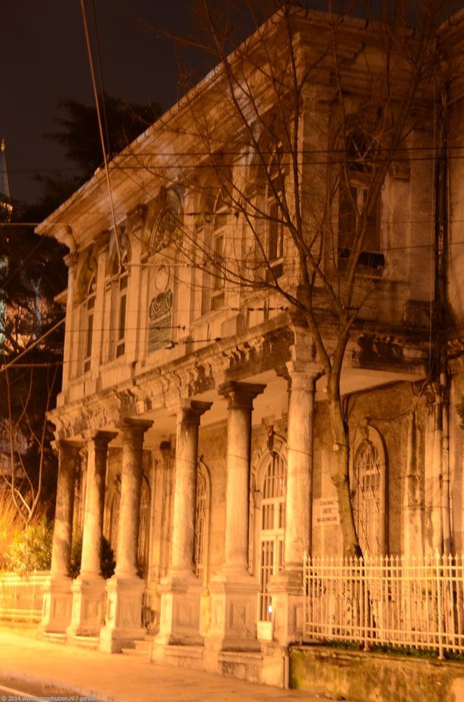 istanbul-2012-04