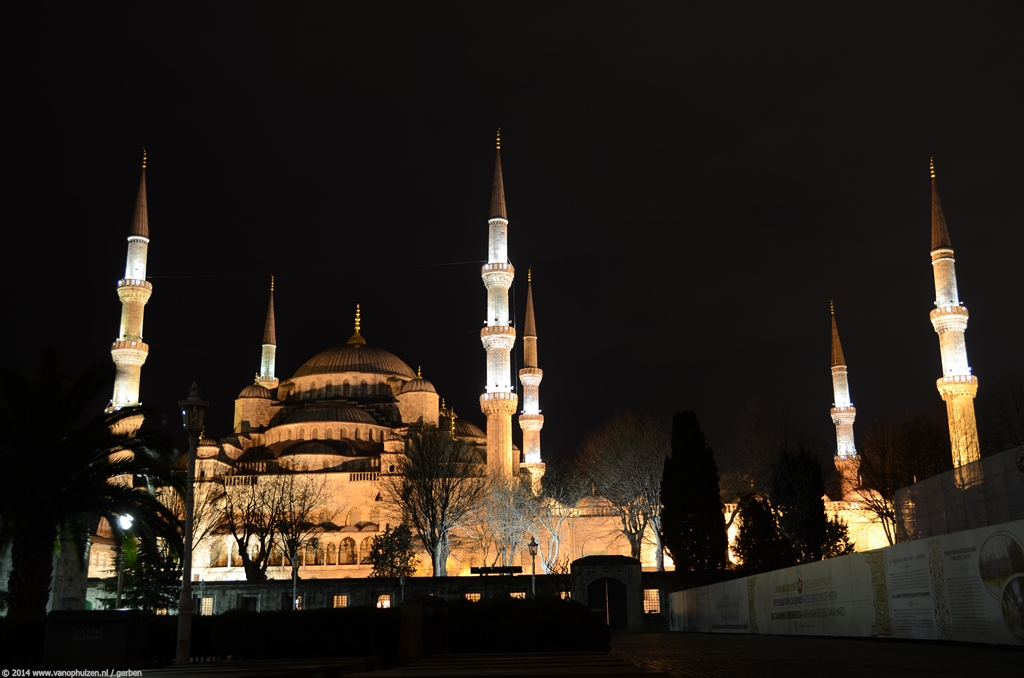 istanbul-2012-06