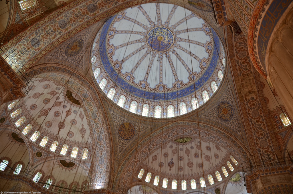 istanbul-2012-11
