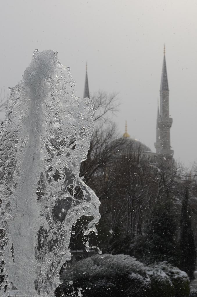 istanbul-2012-17