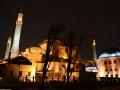istanbul-2012-05