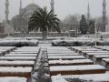 istanbul-2012-14