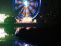 kermis-2012-04