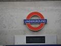 london-2013-03