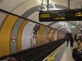 london-2013-04