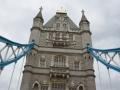 london-2013-06