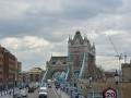 london-2013-07