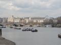 london-2013-10