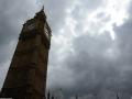 london-2013-11