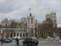 london-2013-12