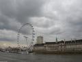 london-2013-13