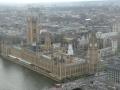 london-2013-14