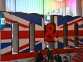 london-2013-15