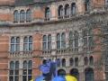 london-2013-18