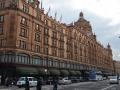 london-2013-19