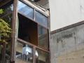 Zomervakantie Tsjechie 2014 (228) - Tour Praag  - boottocht - little Venice