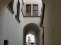 Zomervakantie Tsjechie 2014 (753) - Praag