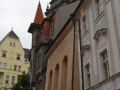 Zomervakantie Tsjechie 2014 (77) - Tour Praag