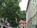 Zomervakantie Tsjechie 2014 (79) - Tour Praag