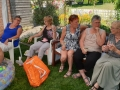 Ullekendag-2019-Millingen-ad-Rijn-21