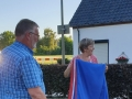 Ullekendag-2019-Millingen-ad-Rijn-41