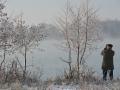 winterfotos-2012-07