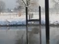 winterfotos-2012-11