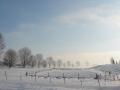 winterfotos-2012-12