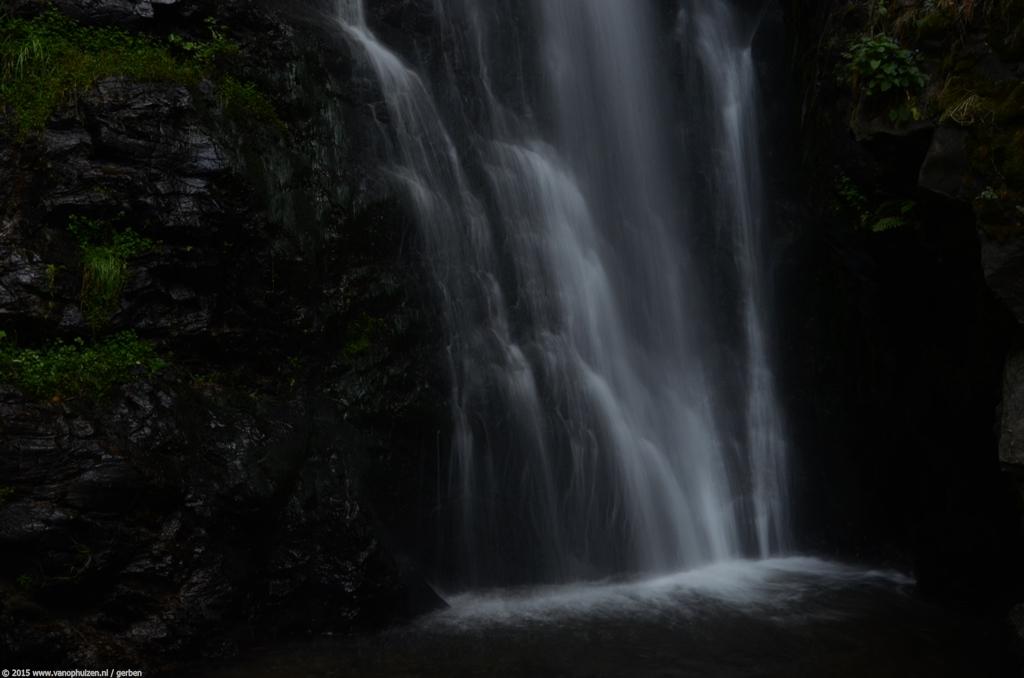 Vakantie 2015 - Zwarte Woud Duitsland (45) - Todnau Wasserfälle