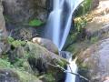 Vakantie 2015 - Zwarte Woud Duitsland (13) - Triberger Wasserfälle