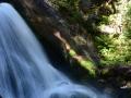 Vakantie 2015 - Zwarte Woud Duitsland (16) - Triberger Wasserfälle