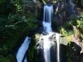 Vakantie 2015 - Zwarte Woud Duitsland (17) - Triberger Wasserfälle