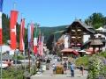 Vakantie 2015 - Zwarte Woud Duitsland (20) - Triberger